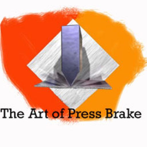 TheArtofPressBrake com everything you need to know about